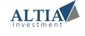 ALTIA Investment